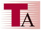 Thakkar Associates